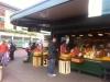 Corner Market Seattle