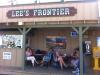 Lee\'s Frontier