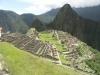 Machu Picchu - endlich!