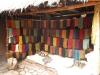 Alpakawolle - alles Naturfarben!
