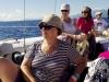 Bootsausflug Loreto