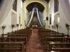 missionskirche-loreto-2