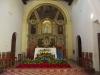Missionskirche Loreto