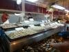 Fischmarkt in Ensenada