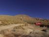 Geysir El Tatio