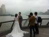 heiraten-in-shanghai