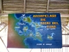 Bootsausflug Bocas del Toro, Panama