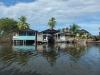 Bootsausflug in Bocas del Toro inkl. Badespass in der Karibik
