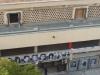 Theaterbesuch in Taschkent