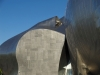 Experience Music Project- Museum im Seattle Center