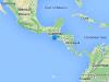 Geoposition 30.09. Antigua, Guatemala