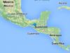 Geoposition San Cristóbal de las Casas