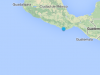 ...zur Grenze zwischen Mexico und Guatemala.