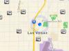 ...hat es uns nach Las Vegas verschlagen...