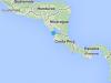 ...im Süden von Nicaragua....