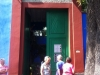 Frida Kahlo - La Casa Azul