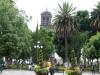 In Puebla