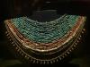Oaxaca - Schmuck der Zapoteken