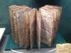 Schriften der Maya