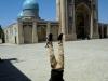 Freitagsmoschee in Taschkent