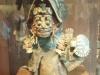 Huitzilopochtl - Viele Grüße an unseren Nachbarn Bernd Gmelin in der Klarastraße in seinem Laden Huitzilopochtl :)