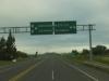 unterwegs nach Mexico City