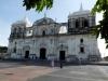 Karthedrale von León