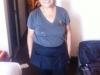 Seattle - cleaning lady Lopita