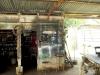 Panajachel Werkstatt