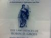 Anwaltskanzlei