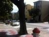 Straßen von SF
