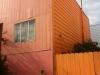 Häuser von San Francisco