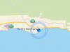 ...in Santa Barbara...