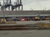 erstes-bild-bus-tacoma-port