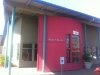 tacoma-port-clinic