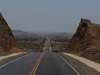 Fahrt nach Chiclayo