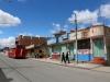 Ipiales - kurz vor der Grenze zu Ecuador