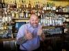 Barkeeper Bryan