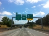 Seattle - on the road again