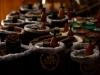 Buchara - Silk Road Tea House