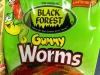 Black Forest Gummies in Seattle