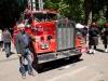 Feuerwehrfest Seattle