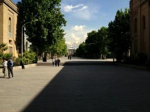 Nationalmuseum Teheran CS 2