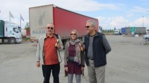Willkommen im Iran Irma Baumeler3